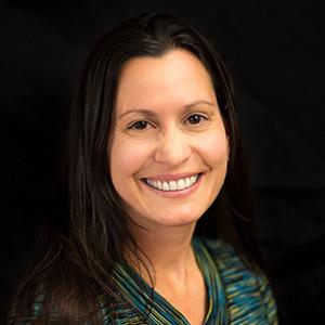 Lea Ertz - Boulder Project Manager