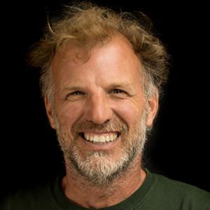 Tom Roberts - Boulder Master Carpenter