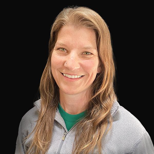 Karen Ramsey - Cottonwood Custom Builders Team